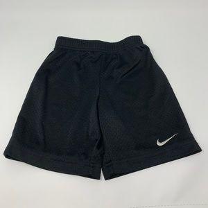 SALE 2 for $10 Black Nike Basketball shorts!